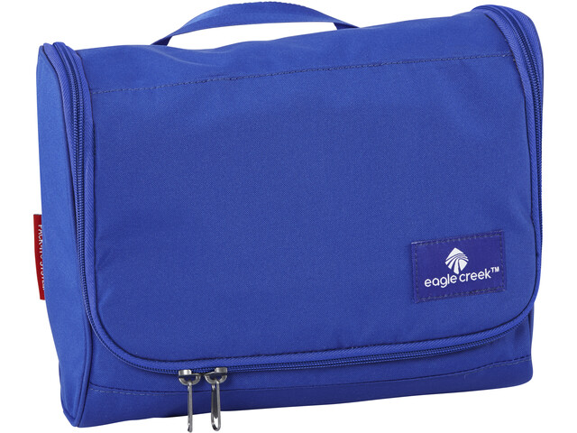 Eagle Creek Pack-It Original On Board Kulturbeutel blue sea